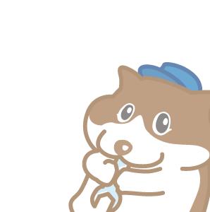 icon_staffblog